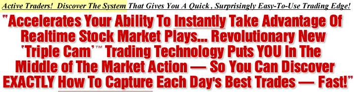 stocktradingsystem